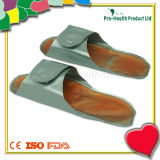 Gel Ice Pack Slipper/Gel Hot Cold Pack for Foot