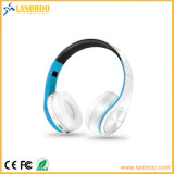 Wireless Bluetooth Headphones Lanbroo China Manufacture Wireless Earbuds