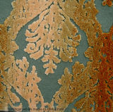 Banboo Silk Carpet Hand Tuft