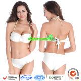 Ladys′ Hot Bikini/Satin Sexy Bikini for Girls