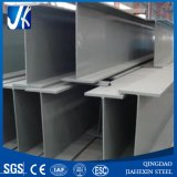 Hot Rolled H Beam Universal Beams (R-157)