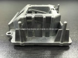 ADC12 Aluminum Casting Shell