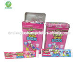 Hot Selling Customized Package Chewing Gum