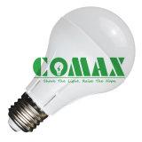 A65 12W High Power LED Light Bulb