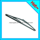 Auto Frame Wiper Blade for Mercedes Benz Glk 300 2008