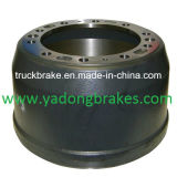 Brake Drum 365579, 1523681, 57983 for Daf Truck, Bus, Trailer