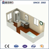 Portable Standard Container House for Container Home