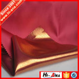 Our Factories 20 Years′experience Ningbo Cheap Satin Fabric