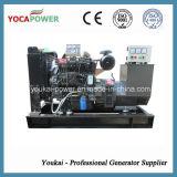 Weichai 50kw Diesel Generator Set with ATS