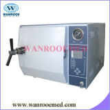 Function Table Top Autoclave Sterilizer with Drying