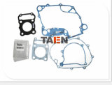 Motorcycle Cylinder Gasket for Bajaj-135
