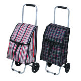 Promotional Supermarket Shopping Trolley (SP-515)