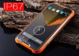5inch 4G Rugged Smart Phone 2GB RAM
