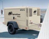 Ingersoll Rand/ Doosan Portable Screw Compressor, Compressor, Air Compressor (XP375WIR HP375WIR P425WIR)