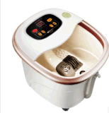 mm-8816 Electronic Foot SPA Massage Machine with Ce, ETL, UL