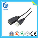 USB Cable (LT0067)
