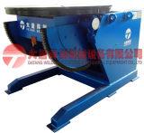 Welding Positioner Hb-30