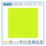 Light Green Handmade Yintex-Waterproof Sew Fabric for Home Textiles