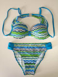 New Style Fashion Lady Swimwear