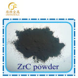 High Performance Zirconium Metal Powder Maily Used for Coating