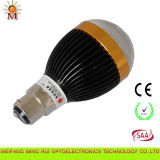 3W LED Bulb Light for Office Buildings (MR-QP-03)