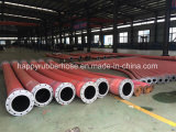 Smooth or Corrugated Water Suction Hose
