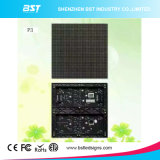 P3 Full Color Indoor LED Module for Display