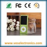 1.8′′ TFT Screen Portable MP4 Player