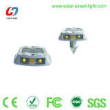 Best Sale IP68 Waterproof Solar Road Stud