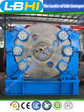 Hydraulic Braking Device/ Industrial Brake Device for Belt Conveyor