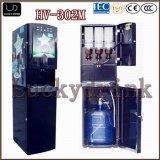 302m/Mc Korean Design Coffee and Tea Vending Machine