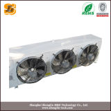Good Quality Cold Room Sea Water Evaporator Unit Cooler