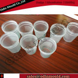 10ml Plastic Measuring Cups Injection Mould