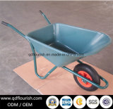 Wb6214 Garden Tool Wheelbarrow Wheel Barrow Tool Cart