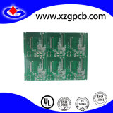 Quality Assured PCB Circuit Board with Competitive Price