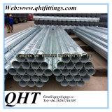 Top Supplier of Pre-Galvanized Alloy Steel Pipe in Lower Price Per Ton
