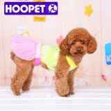 Pet Clothes Dog Clothing Dog Dress Skirt
