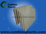 PVC Foam Sheet- Plastic Foamed Products for Advertising