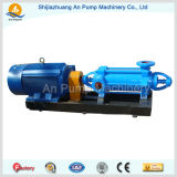 Factory Booster Multistage High Pressure Pump for Hot Water Pump