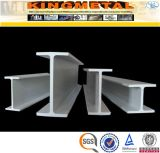 Ss400 Carbon Steel Structure I Beam Price