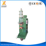 Top Quality Projection Welders for Clutch