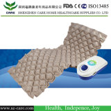Anti Decubitus Inflatable Mattress with Pump Anti Decubitus Mattress Ripple Mattress
