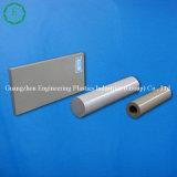 Professional Manufacture CNC Machine Peek Rod