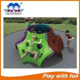 Kindergarten Education Recreation Children Climbing Wall