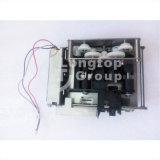 ATM Parts Wincor Presenter Tp07A Assd C4060 Parts (1750130733)