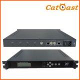4 HDMI IP Encoder IP-SPTS Encoder
