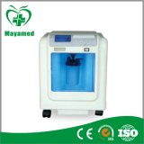My-I058 Pollution-Free Oxygen Machine