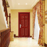 High Quality Interior Wooden Doors for Rooms (SX-3-5511)