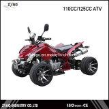 125cc Racing ATV/150cc Racing Quad with 12inch Wheel Hot Sale