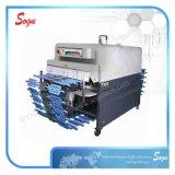 Xx0203 Temperature Controllable Shelf Adjustable Energy Saving Dryer
